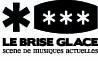 logo_brise
