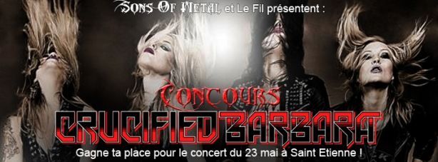 Bandeau-Concours-Crucified-Barbara