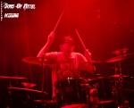 EDESSE-20121221-006
