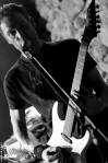 MESMERISED-20121221-008