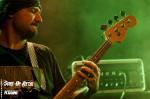 MESMERISED-20121221-034