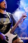 MESMERISED-20121221-041
