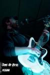NOISLY-TRIBUE-20121222-009