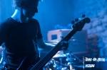 PROMETHEE-20121221-001
