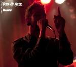 PROMETHEE-20121221-006