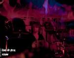 REVENGE-20121209-001