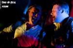 REVENGE-20121209-032
