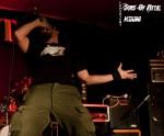 SOMBRA-20121222-049