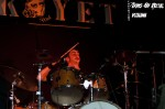SOMBRA-20121222-057
