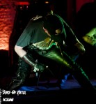 DEADLYSINS-20130104-001