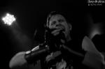 DEADLYSINS-20130127-018