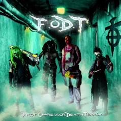 F.o.D.T-First-Opressor-238x238