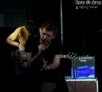 ALEA-20130202-005