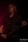 DEADSIDE-20130208-049