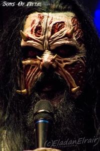 """""""Mr Lordi nous explique gentiment..."""""""