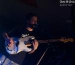 ONTARIO-20130309-006