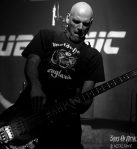 SUBSONIC-20130227-040