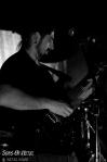 THEGREATBEYOND-20130301-001