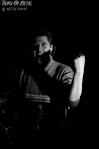 THEGREATBEYOND-20130301-007