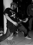 COREDUMP20130412-025