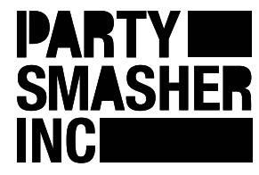 partysmasherlogo