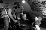 COERDUMP-20130517-023