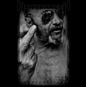 Hardbanger – Foursome Tape (Ep)