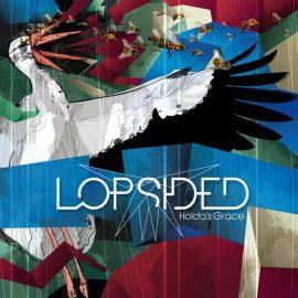 lopsided_holdas_grace