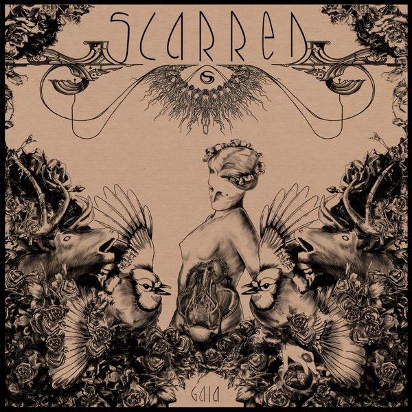 scarred_gaia_medea