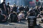 SONISPHERE-20130608-014