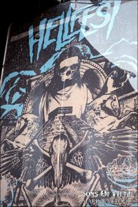 Hellfest010enca