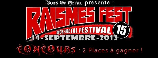 ConcoursRasmesFest