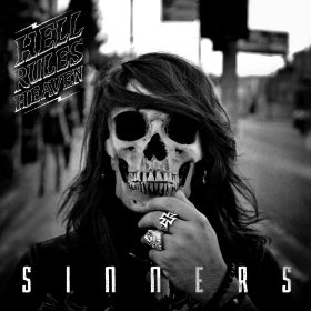 Hell Rules Heaven – Sinners (ep)