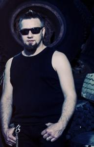 Jarkko Strengell (Basse)