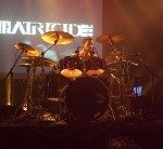 MATRICIDE-20131026-001