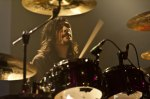 ORPHANED LAND-20131026-002