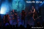 Amorphis 10.11.2013 (20)