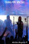 Amorphis 10.11.2013 (26)