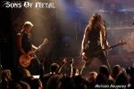 Amorphis 10.11.2013 (28)