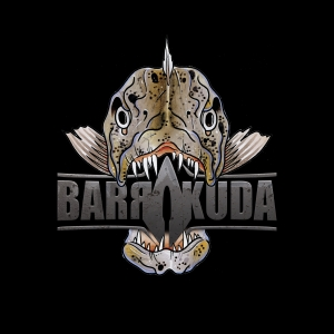 Barrakuda/Hard Rock