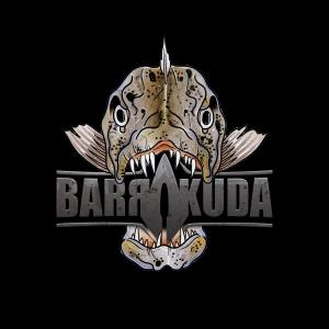 Barrakuda/Hard Rock
