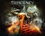 Interview avec Deficiency