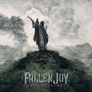 Fallen Joy - Inner Supremacy