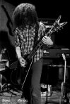 THE SICILIAN DISASTERS-20140110-008