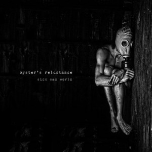 Genre Rock/Metal – Sortie : Février 2014