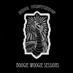 20140213 Iron Bastard - Boogie Woogie Sessions