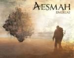 AESMAH Imeria