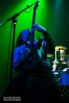 Ensiferum + Frosttide + Der Weg Einer Freiheit, le 28 janvier au Ninkasi Kao (Lyon)