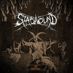 STABWOUND – III Ritual (EP)