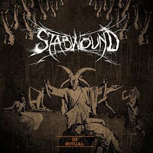 Genre : Death/Trash Metal – Sortie : Novembre 2013